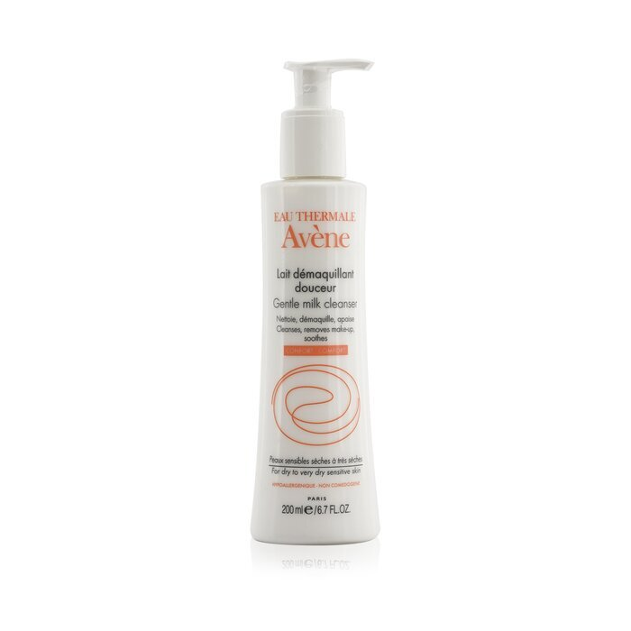 Avene Skin Care Reviews