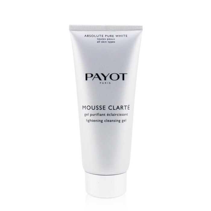 Skin Care Payot Reviews