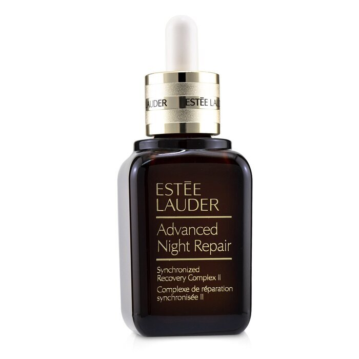 Estee Lauder Skin Care Reviews