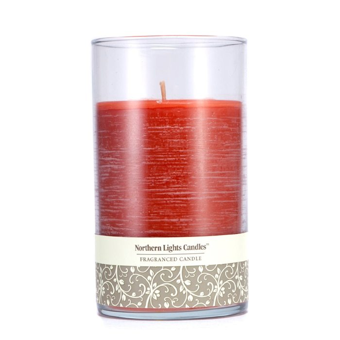 Northern Lights Candles Promo Code