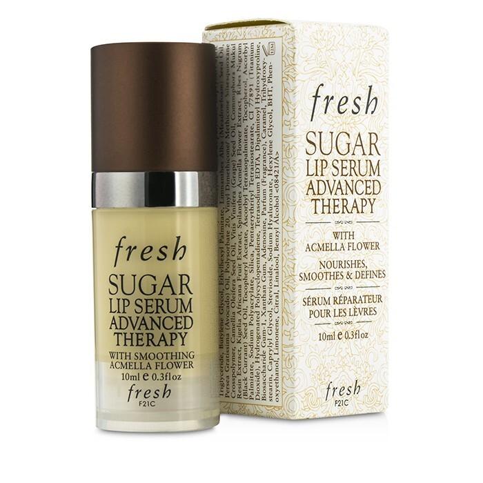 Fresh Cosmetics Sugar Lip