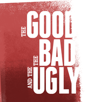Web Font Services: the Good, the Bad, and the Ugly