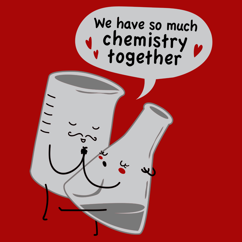 Chemistry Puns Cute Wwwpixsharkcom Images Galleries