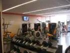 L Orange Bleue Club De Remise En Forme Et Musculation Perigueux