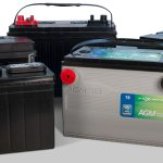 Battery Group Size How To Choose Your Battery Autobatteries Com