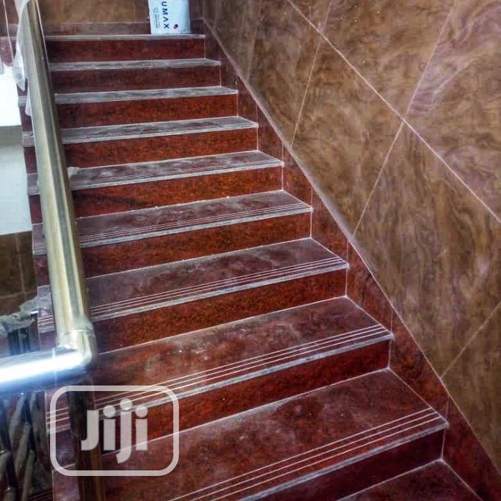 certified tiler bricks marble granite