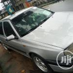 Volkswagen Vento 2012 Silver In Calabar Cars Godwin Essah Jiji Ng For Sale In Calabar Buy Cars From Godwin Essah On Jiji Ng