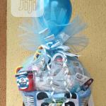 Baby Gift Hamper Kids Birthday Hamper In Agboyi Ketu Party Catering Event Services Baby Everything Shop Jiji Ng