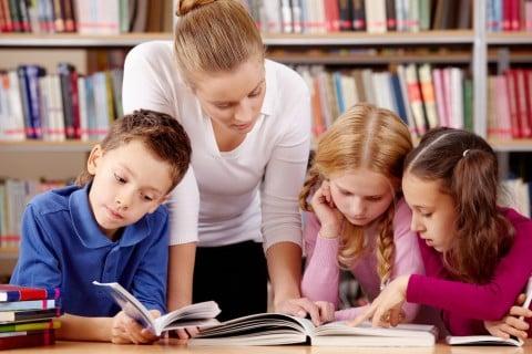 フィンランド教育の特徴は?制度や教育方法は日本とどう違う? - こそだてハック
