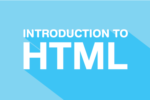 Mengenal HTML