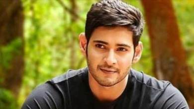 If Mahesh Babu refuses .. Is this movie very successful ..?  Do you know what successful movies Prince has given up so far?