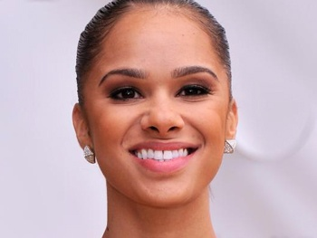 American Ballet Theater's Misty Copeland to Make Broadway Debut in On the Town