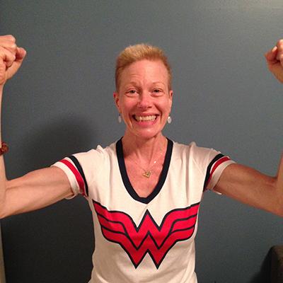 Tony Nominee Marin Mazzie Undergoes Treatment For Ovarian Cancer Husband Jason Danieley Shares