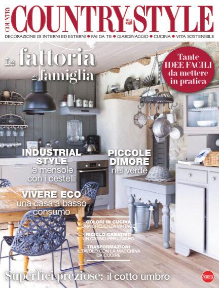 Vintage, elegante, classico o di design: Read Casa Deco Country Magazine On Readly The Ultimate Magazine Subscription 1000 S Of Magazines In One App