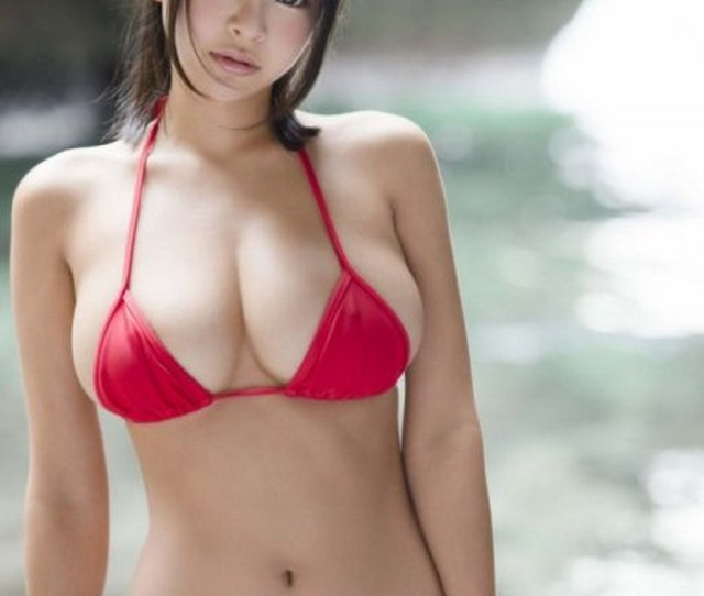 A Hot Selection Of The Sexy Asian Girls We Hope You Like The Unique Beauty Of These Beautiful Asian Persuasion