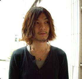 "image 001 - 安田美沙子""不倫防止対策""は月イチ携帯チェック!?"