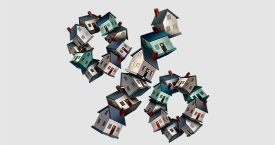 What Are the Experts Saying about Mortgage Rates? | Keeping Current Matters