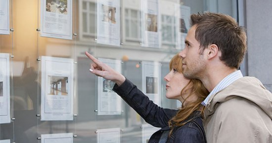 How Fast Can You Save for a Down Payment?   Keeping Current Matters