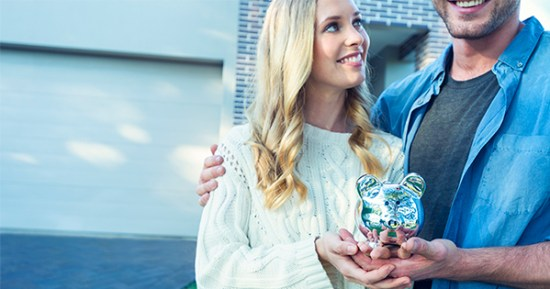 Homeownership Is a Good Financial Investment! | Keeping Current Matters