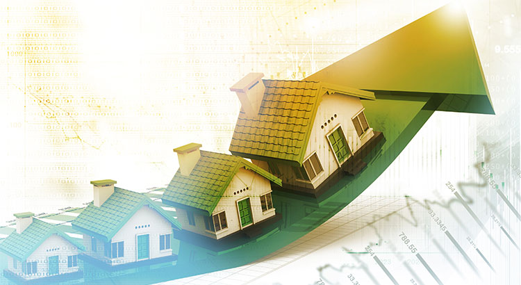 Homeowners: Do You Know Your Home's Value? | Keeping Current Matters