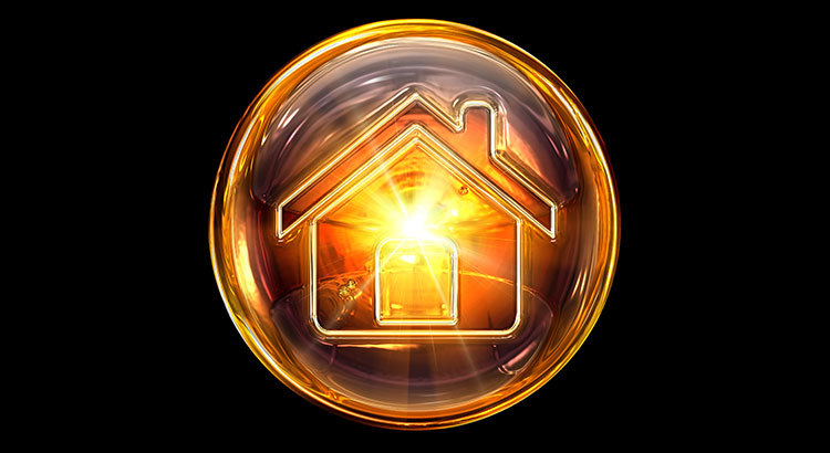 A Housing Bubble? Industry Experts Say NO! | Keeping Current Matters
