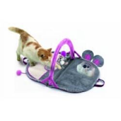 tapis d eveil pour chaton timmy the mouse