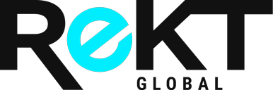 Image result for rektglobal