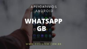 gb-whatsapp-download