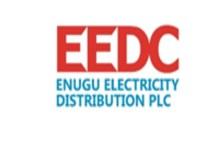 Enugu Electricity Distribution PLC (EEDC) Graduate Trainee Recruitment (ICT)