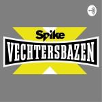 """<div>Alistair Overeem: """"Die gozer ziet er als een BEER uit!"""" - Spike X Vechtersbazen #5</div>"""