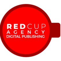 Red Cup Agency | Podcasting Producer | Creative Agency