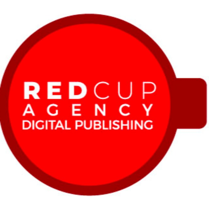 Marketing Agencies in Los Angeles - Red Cup Agency