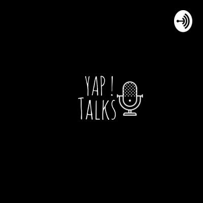 Berisik 5 Sobat Ambyar By Yap Talks A Podcast On Anchor