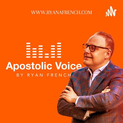 Ep. 43 | Stan Gleason Discussing Discipleship, Church Culture, Lifestyle & Church Growth