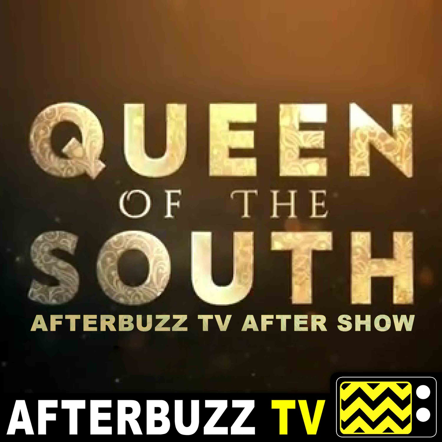 The Queen Of The South Podcast