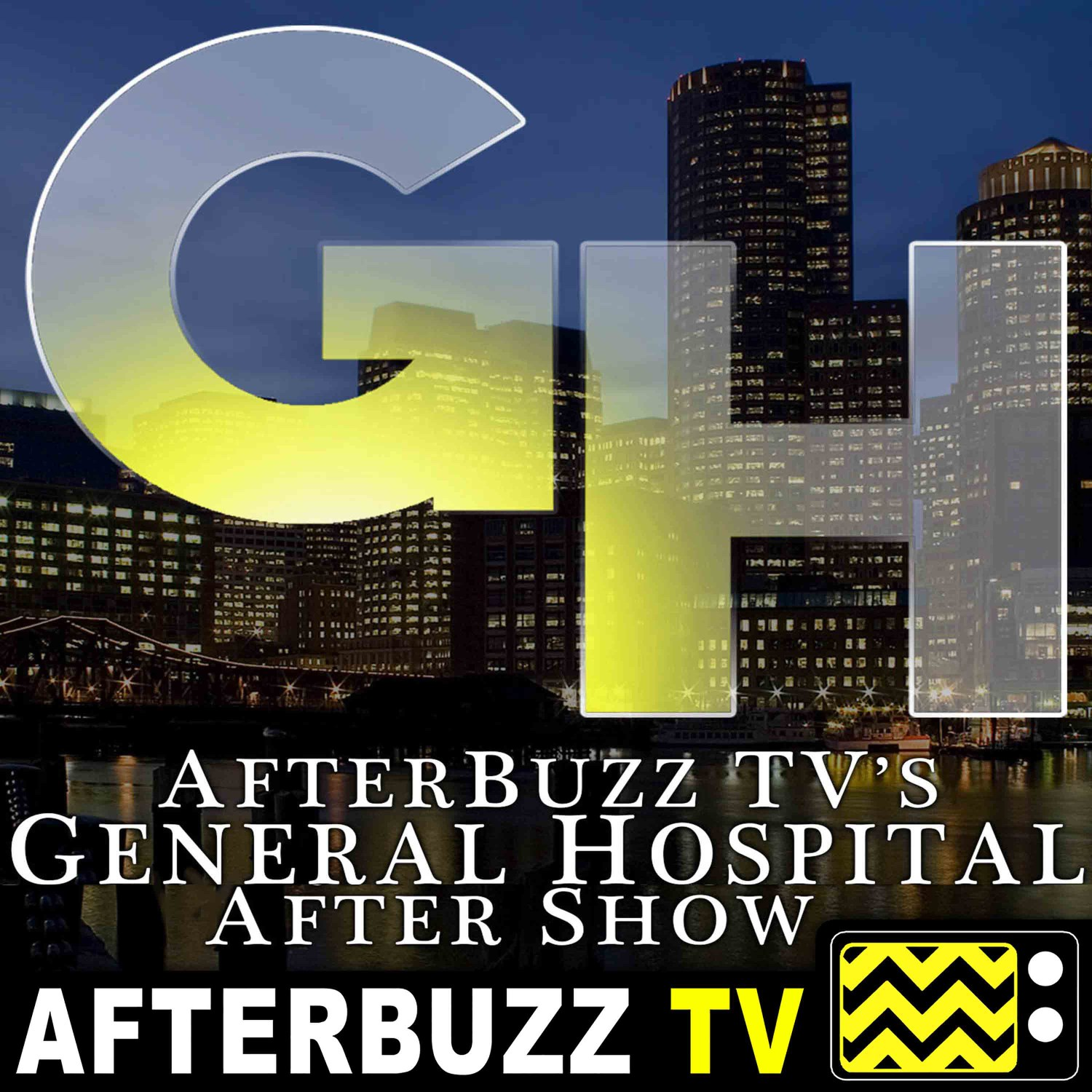 The General Hospital After Show Podcast