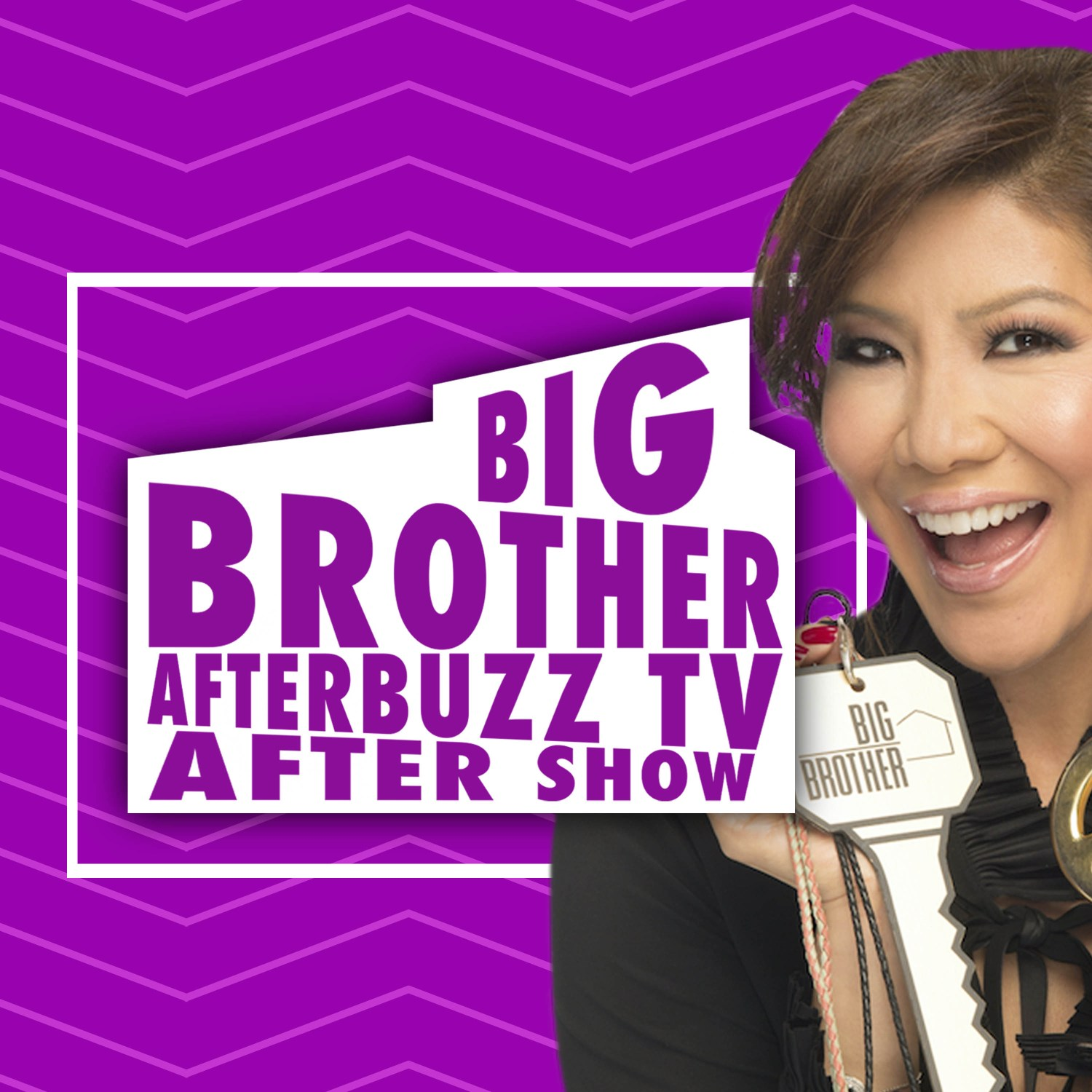 The Big Brother Podcast