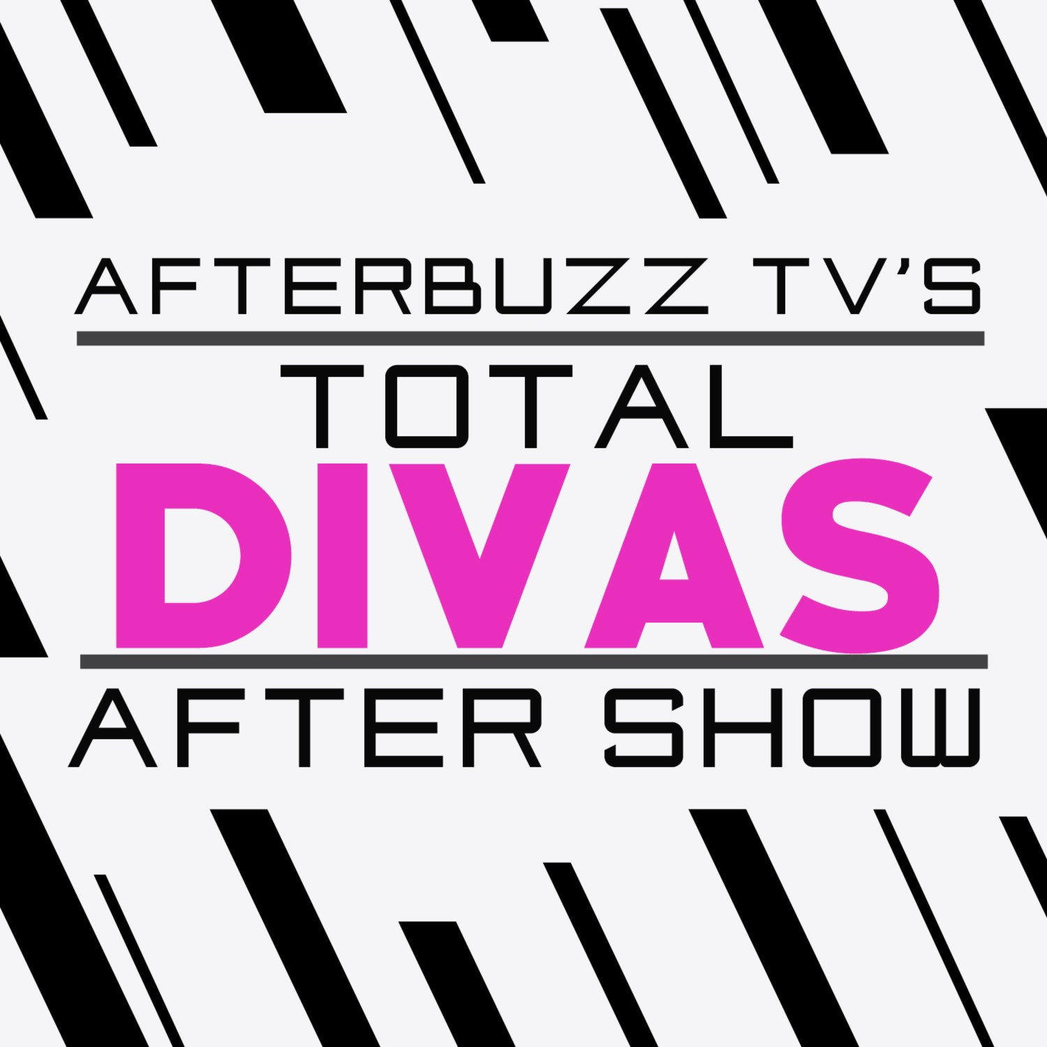 The Unofficial Total Divas After Show