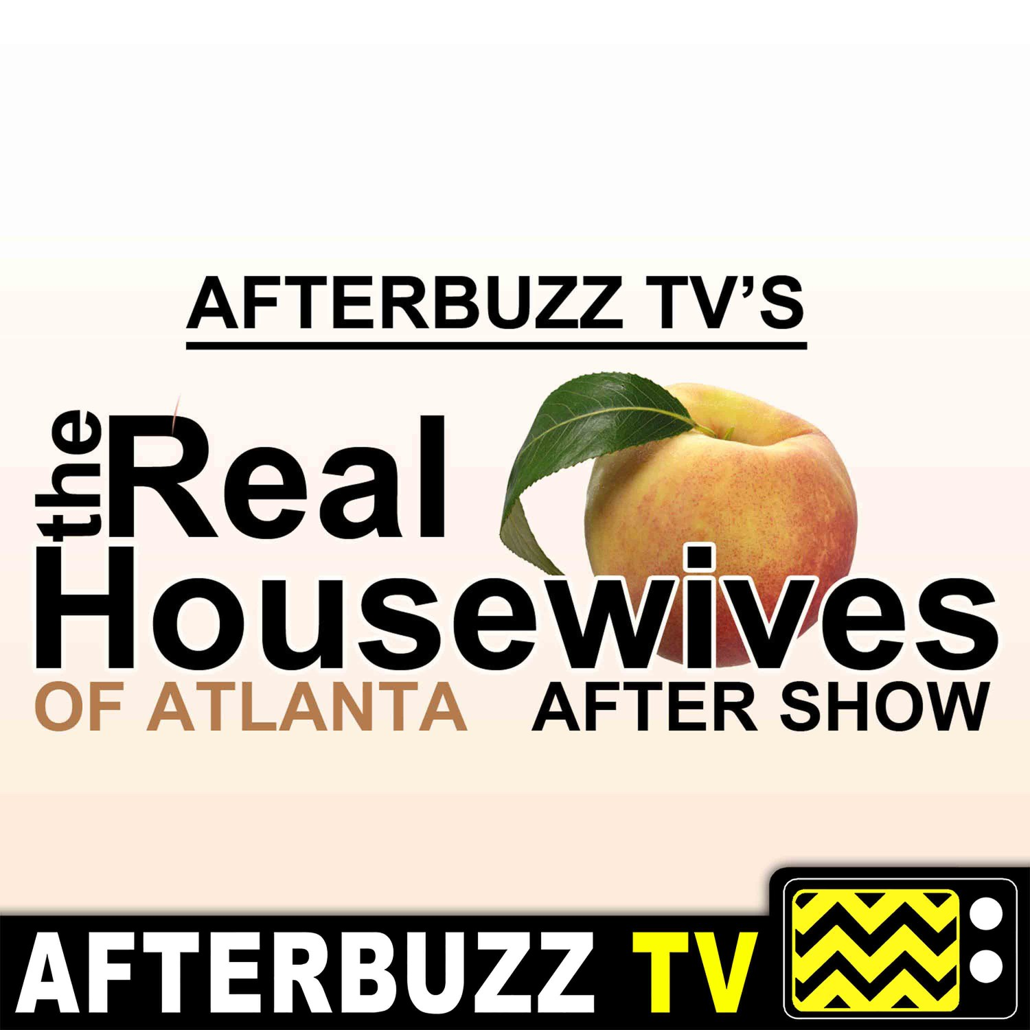 The Real Housewives of Atlanta After Show Podcast