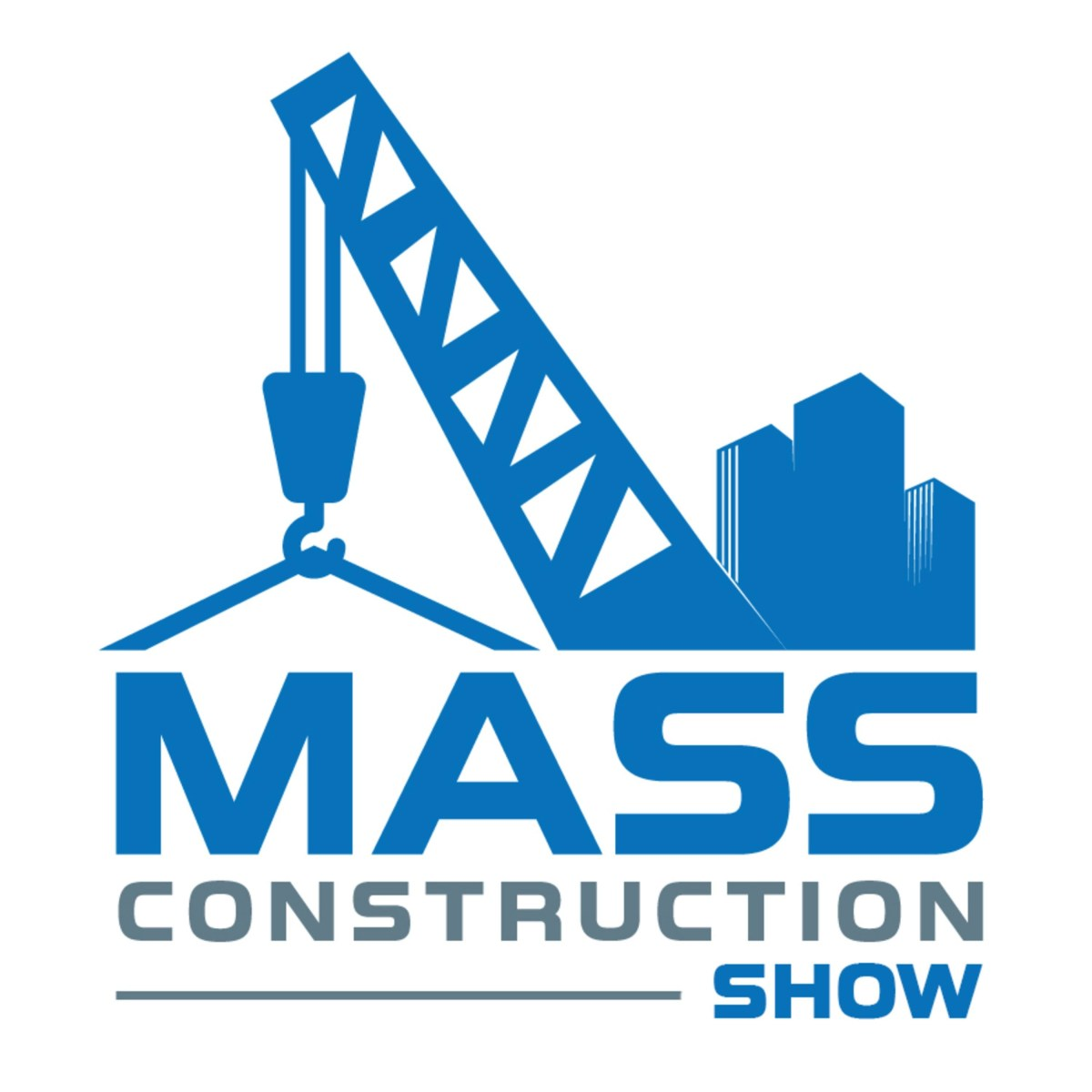 Image result for mass construction show