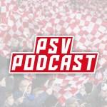 PSV Zomerupdate #62 - Arme Ryan Thomas zorgt voor groot probleem PSV!
