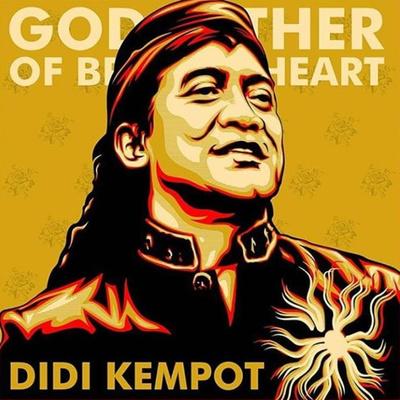 Didi Kempot Tanjung Mas Ninggal Janji Bukamusik By Didi Kempot
