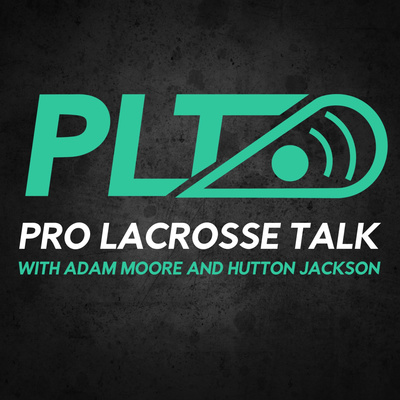 TRAILER / Welcome to Pro Lacrosse Talk
