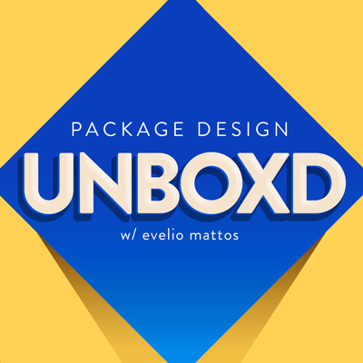 Download Sachet Packaging Manufacturers South Africa Yellowimages