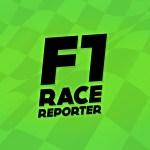 GP Abu Dhabi: Hamilton en Verstappen sluiten jaar in stijl af