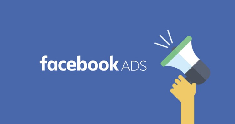 Guía práctica de Facebook Ads - Cepymenews