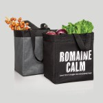 Lettuce Shop Essential Storage Tote Thirty One Gifts Affordable Purses Totes Bags