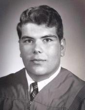 James E. Albritton