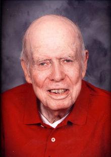 Dr Harry Chester Powell Jr June 6 2013 Obituary