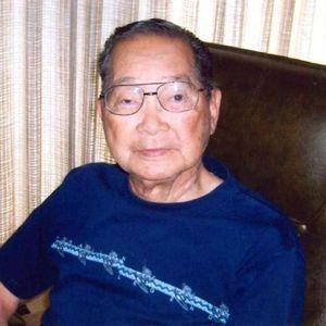 Yoshinobu Tanaka